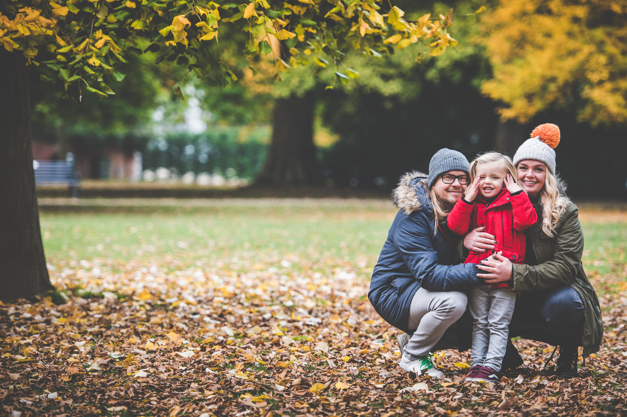 family-photography-cheltenham